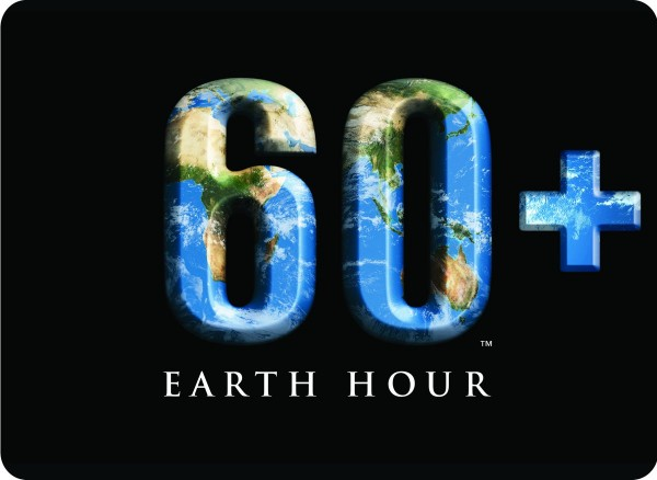 Ora-della-Terra–Earth-Hour-2017