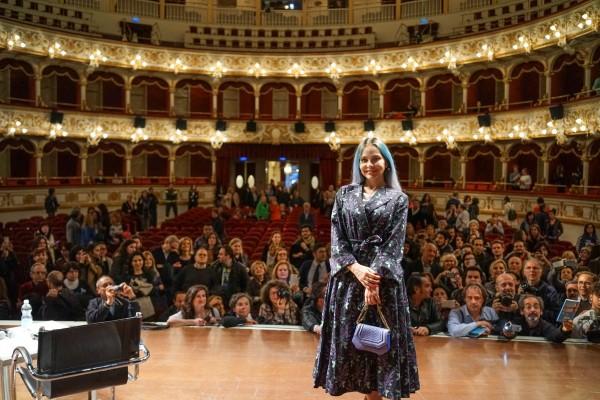 Ornella-Muti-Bifest-Bari-2016