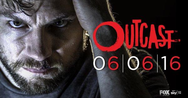Outcast-8373