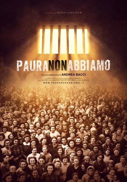 PAURA-NON-ABBIAMO-poster-locandina-2017