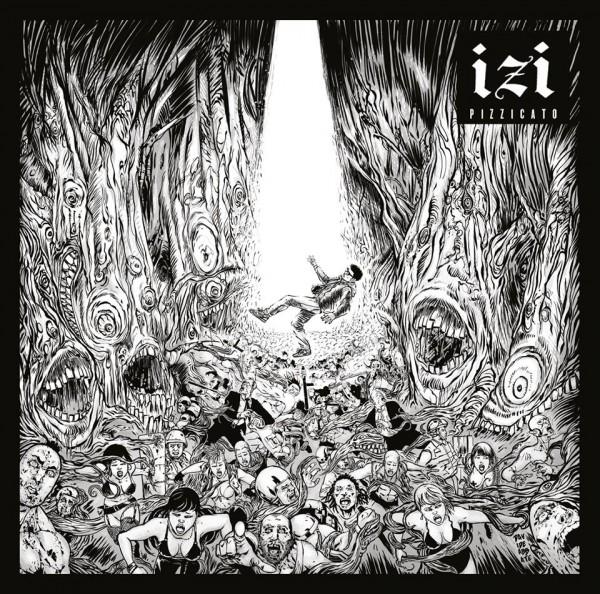 PIZZICATO-IZI-COVER-2017