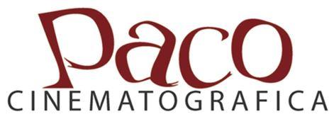 Paco-Cinematografica-Logo-2015