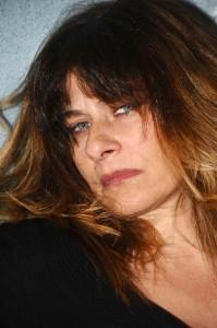 Paola Pellegrino
