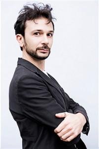 Paolo-Cioni-3983-1