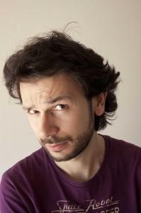 Paolo-Cioni-3983-111