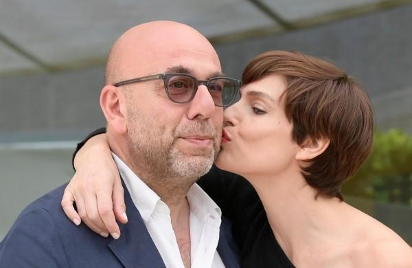 Paolo-Virzi-Micaela-Ramazzotti-foto-credit-ufficio-stampa-SalinaDoce-Fest-2017