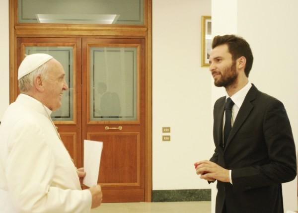 Papa-Francesco-e-Andrea-Iervolino-2883