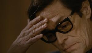 Pasolini-W-Dafoe-scena-film-Abel-Ferrara-2014-Venezia-71