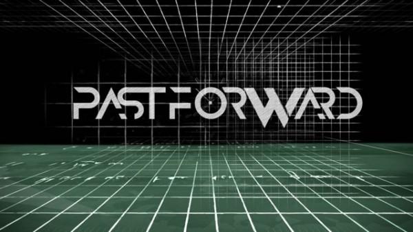 Past-Forward-2016