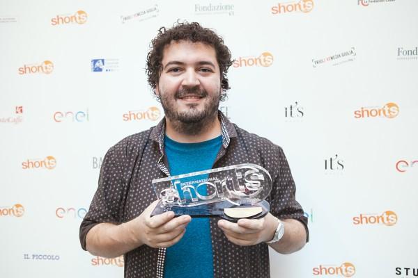 Pedro-Paulo-De-Andrade-shorTS-2016