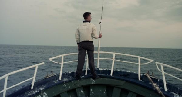Pescatori-di-corpi-3883