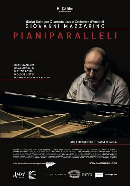 Piani-Paralleli-poster-locandina-2017