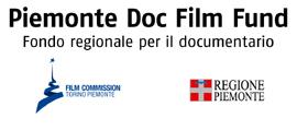 Piemonte-Doc-Film-Fund-6353