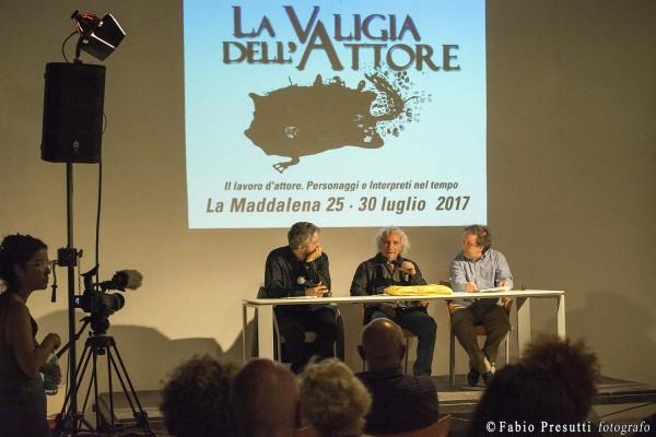 Pierluigi-Giorgio-a-Maddalena-La-Valigia-Dell-Attore-2017