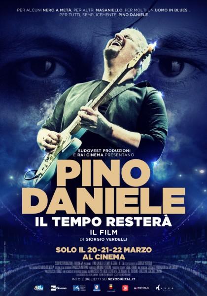 Pino-Daniele-POSTER-LOCANDINA-2017