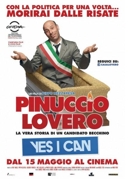 Pinuccio-Lovero-Yes-I-Can-Poster-Locandina-2014