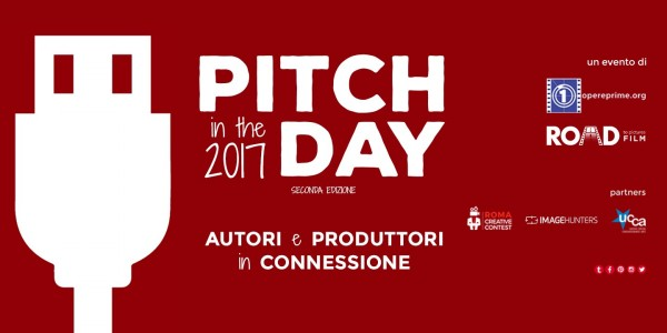 Pitch-in-the-Day-2017