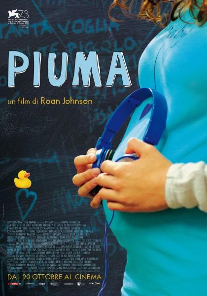 Piuma-trailer-poster-3873