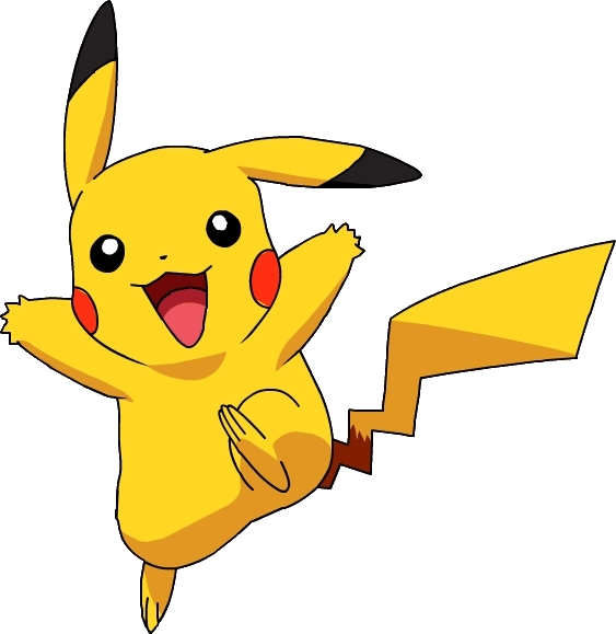 Pokemon-3983
