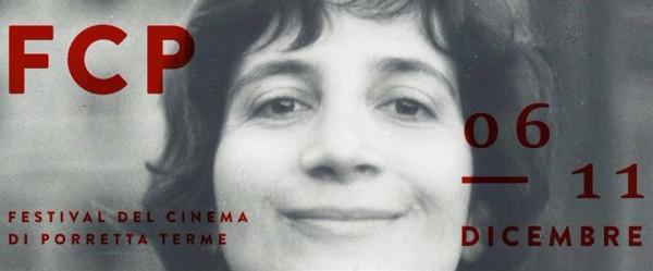 Porretta-Cinema-Festival-2016