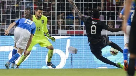 Portogallo-Italia-Calcio-Giugno-2015
