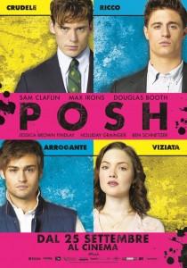 Posh-Locandina-Poster-Manifesto-3838