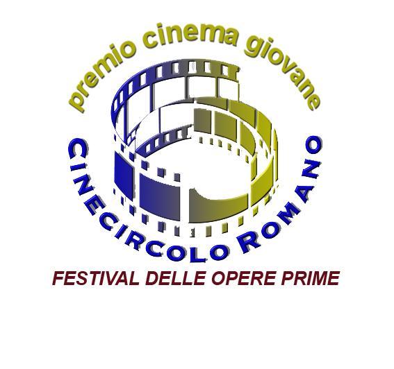 Premio-Cinema-Giovane-e-Festival-delle-opere-prime-2017