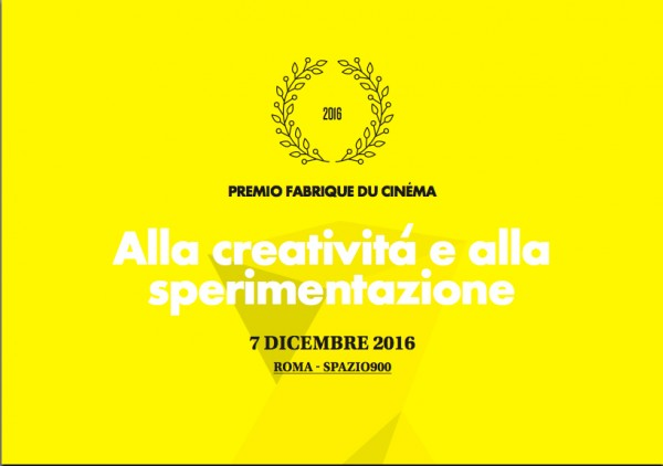 Premio-Fabrique-du-cinema-2016