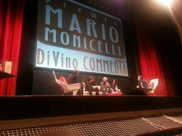 Premio-Mario-Monicelli-2014-Giovanni-Veronesi-foto-2