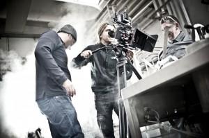 Produzioni-video-Company-Profile