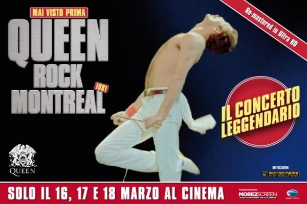 Queen-Rock-Montreal-Locandina-Poster-2015