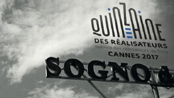 Quinzaine-Cannes-2017