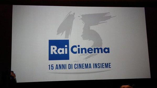 RAI-CINEMA-15-ANNI-INSIEME-2015