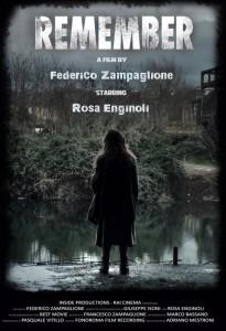 REMEMBER-Poster-Federico-Zampaglione-2014