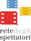 RETE-DEGLI-SPETTATORI-logo-2013