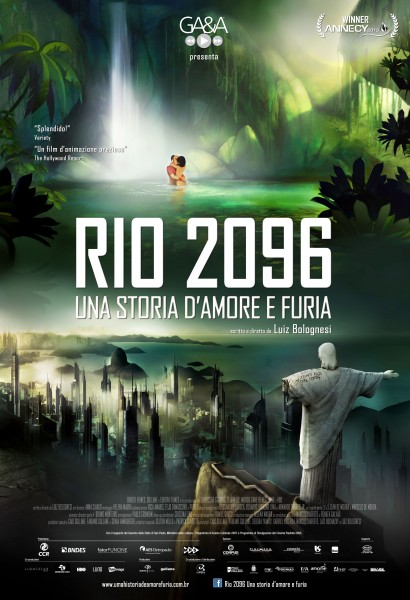 RIO-2096-poster-manifesto