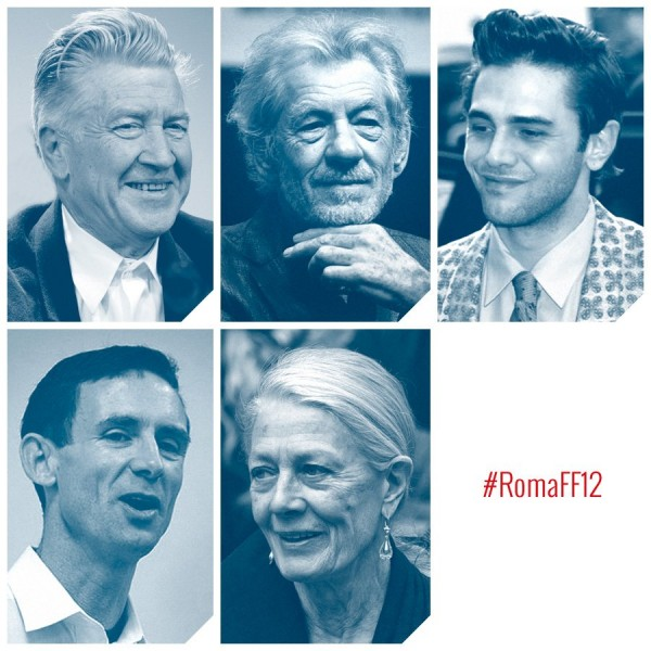 ROMA-CINEMA-FESTIVAL-12-2017