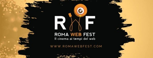 ROMA-WEB-FEST-2017