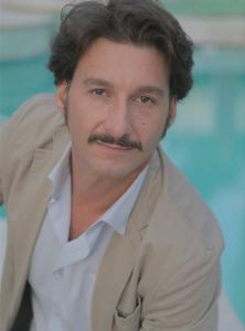 Renato Porfido