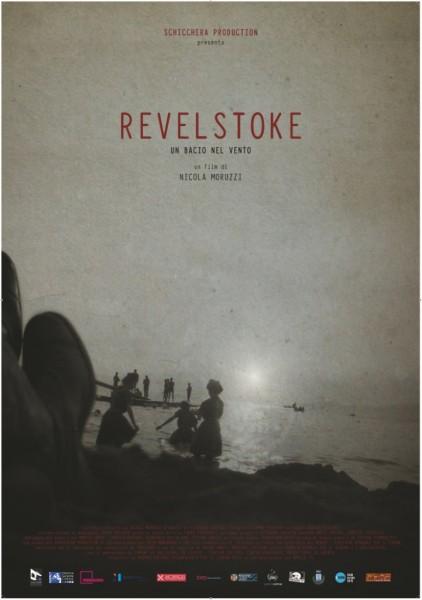 Revelstoke-LOCANDINA-poster-2015