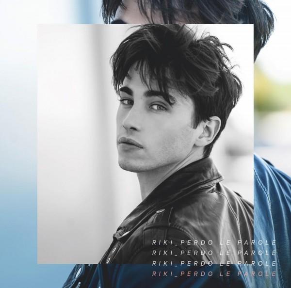 Riki-Perdo-Le-Parole-Cover-Album-2017