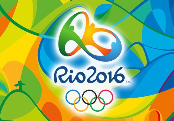 Rio_2016-logo
