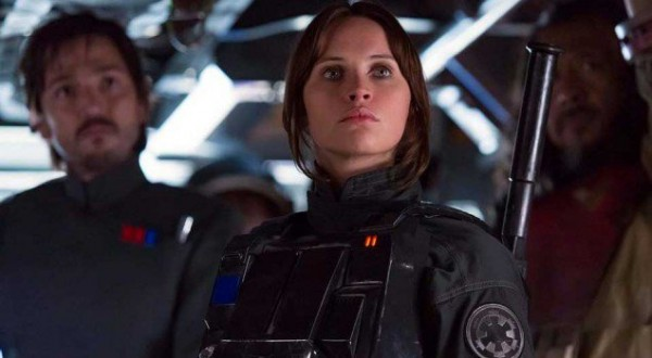 Rogue-One-2016
