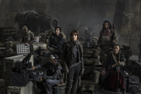 Rogue-One-A-Star-Wars-Story-3983