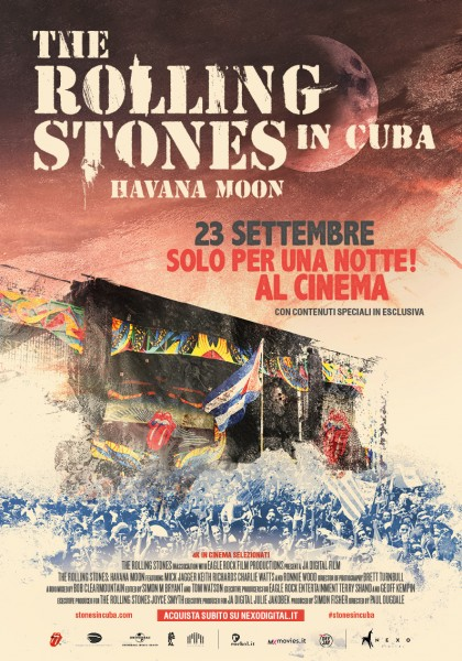 Rolling-Stones-938783