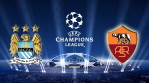 Roma-Manchester-City-9876