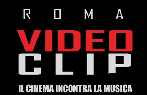 Roma-Videoclip-0987