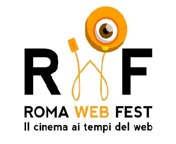 Roma-Web-Fest-Logo-2013