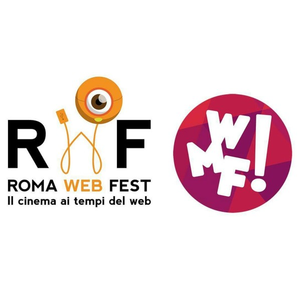 Roma-Web-Fest-Web-Marketing-Festival-2017