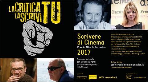 SCRIVERE-DI-CINEMA-2017